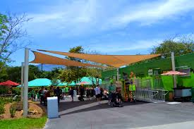 Awnings Richmond Apartments Fetching Architectural Awnings Gallery Innotech