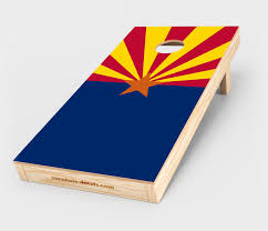 Coolest State Flags State Flag Decal Chuggles Decals