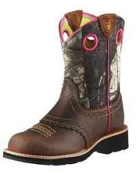 s fatbaby boots size 12 ariat fatbaby boots closet fatbaby boots boots