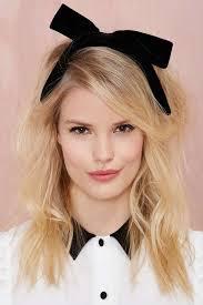 velvet headband factory bow out velvet headband where to buy how to wear
