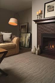 Best Textured Carpet Ideas On Pinterest Carpet Ideas City - Family room carpet ideas