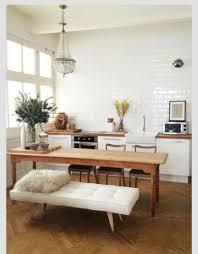 15 kitchen bench designs design listicle