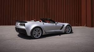 corvette stingray z06 boston corvette dealer u2013 lease and finance offers