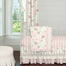 vintage crib sheets creative ideas of baby cribs