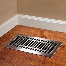 Provent Underlay by Kronotex Darlington Oak Laminate Flooring