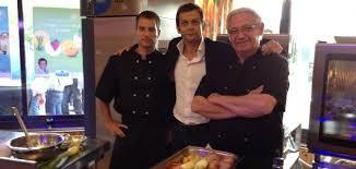 se masturbe dans la cuisine un calvadosien remporte le concours de cuisine 24 minutes chrono