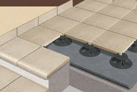 flooring how to install porcelain amp ceramic tile floors floating