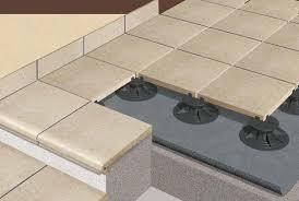 stunning floating tile floor outdoor for tile floor for floating