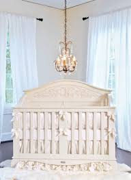 Convertable Baby Crib by Blankets U0026 Swaddlings Designer Convertible Baby Cribs Also