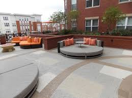 florida patio designs 33 best patio design remodeling ideas images on pinterest