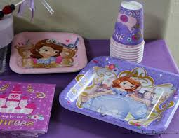 the ultimate sofia the first slumber party diary of a working mom