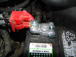 nissan pathfinder u joint sparkys answers 1996 nissan pathfinder installing a new