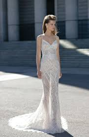 magical deco wedding dresses from 301 best gorgeous wedding dresses images on a line