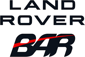 land rover logo online scheduling for land rover bar