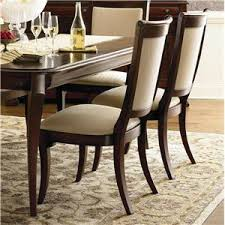 Louis Philippe Dining Room Bassett Louis Philippe Rectangular Trestle Dining Table Ahfa