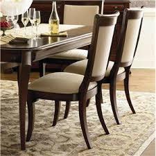 Louis Philippe Dining Room Furniture Bassett Louis Philippe Rectangular Trestle Dining Table Ahfa