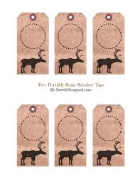 tags u0026 tag sets sweetly scrapped u0027s free printables digi u0027s and
