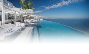 vallarta vacation packages all inclusive deals bookit