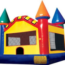 bouncy house rentals k b bounce house rental bounce house rentals 2822 se loop