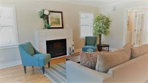 the right home staging paint colors can sell your home quicker