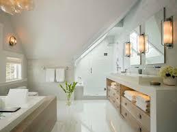 Bathroom Floor Lighting by Lighting Design U2013 Royal Interior