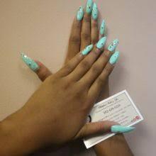 polished nails u0026 spa nail salon in greenville nc 27858