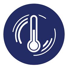 Comfort Icon Solar Decathlon Health And Comfort Contest