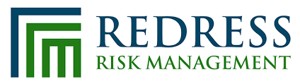 redress risk management after the event insurance canada