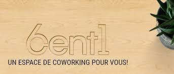 bureau partagé montreal le coworking àmontréal le moteur du travail indépendant au québec