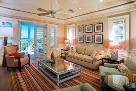 cottage style homes interior stylish cottage living 14 decorating ideas