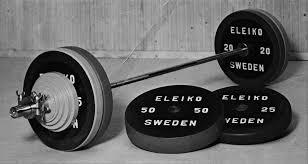 the eleiko difference eleiko sport usa