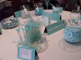bridal shower party favor ideas bridal shower favors set up a candy buffet daily party dish