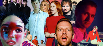 25 great british songs you should have heard in 2014 anglophenia