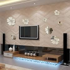 Shaped Bathroom Mirrors by Flower Shaped Wall Mirrors Online Flower Shaped Wall Mirrors For