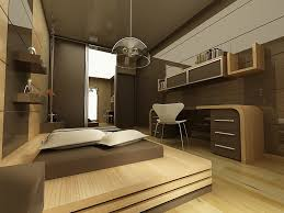 Flat Interior Design Flat Interior Designs