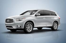 used lexus hybrid jeep hybrid suvs u2013 are they worth the premium