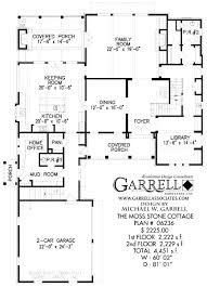 tudor house floor plans free design modern figure0754 hahnow in