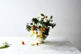 edible floral arrangements fruit floral arrangements pin by on fruit bouquet floral