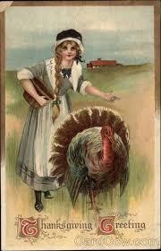 104 mejores imágenes de thanksgiving 1 en pavo