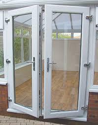 french doors polegate sussex u2010 homecare exteriors