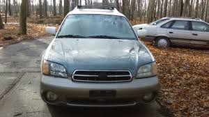 nissan altima for sale peoria il cash for cars berwyn il sell your junk car the clunker junker