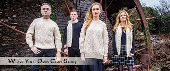 aran knitting patterns sweater pattern aran sweater market