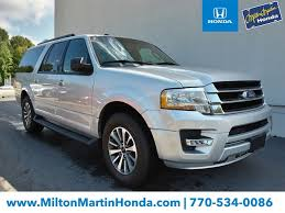nissan armada for sale lincoln ne used ford expedition for sale in atlanta