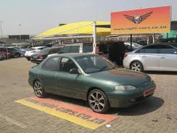 used lexus za used cars gauteng second hand pre owned vehicles for sale in gauteng