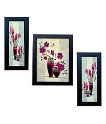 Buy Vases Online Vases Online Buy Flower Vases At Best Prices In India On Snapdeal
