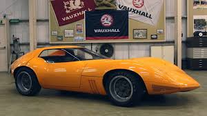 vauxhall orange 1966 vauxhall xvr concept wallpapers u0026 hd images wsupercars