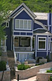 27 best house images on pinterest front door colors home and