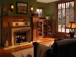 craftsman style home interior best 25 craftsman style interiors ideas on craftsman