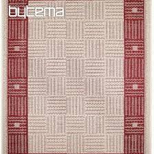 Sisalo Outdoor Rug Carpets Bouclé Bytema