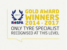 Tyre Barn Newbury Berkshire Tyres Mots U0026 Vehicle Services Ats Euromaster